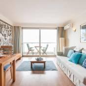 Apartamento Terramar