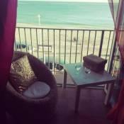 Dream apartament frontbeach- Praia da Salema