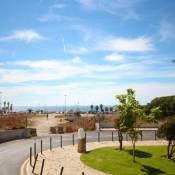 Sea La Vie Petit ( 4 minutes walk to the beach )