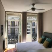 Apartamento Cardosas, São Bento