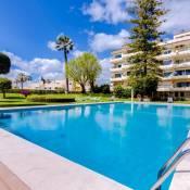 Mourabel Vilamoura Apartment |RentExperience