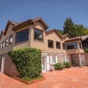 Hostel Quinta Da Vista Alegre