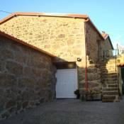 Casa Carreiras