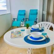 Algarve Summer View