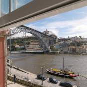 Feels Like Home Ribeira Douro Typical Flat