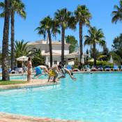 Ria Apartment - Quinta do Lago