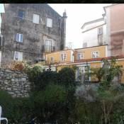 Sintra Cottage w/Garden