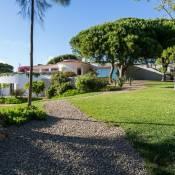 Quinta Geraldo House - Quinta do Lago Area