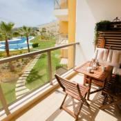 Modern Luxury Apartment near harbor of Albufeira