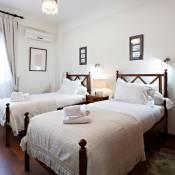 Apartamento Ria Formosa by My Choice Algarve