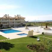 Vilamoura Beach Apartment