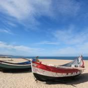 SERENA BEACH 2