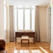 Luxury at Liberdade - In the heart of Lisbon