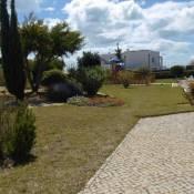 Quinta Figueirinha