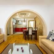 WHome | Alfama Deluxe Apartment