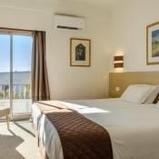 Hotel 3 Pastorinhos