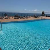 Apartamentos do Mar Funchal
