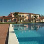 Praia Del Rey - Beach and Golf Resort