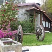 Quinta da Olga