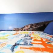 JD- Beach Apartment