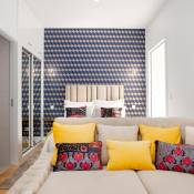 EXKLUSIVE Bandeira 1018 Apartments