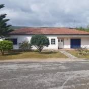 Casa dos Imos