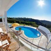 Villa Organica