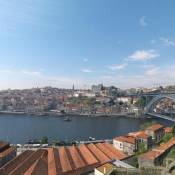Feels Like Home Porto Luxury Golden View