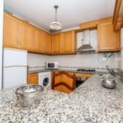 apartamentos Quebra-Mar