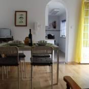 Ericeira Beach Apartment