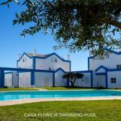 Casa Florilia