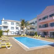 Altura Seaside Beach Apartment