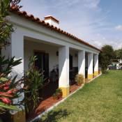 Quinta do Xarrama
