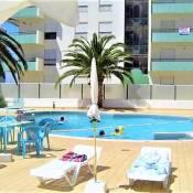 Apartamento Mar e Serra Alvor