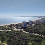 Algarve Beachfront Alvor