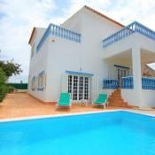 Algarve Casa da Eira