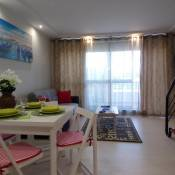 Apartamento T3 - Albufeira, Algarve