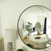 Guadiana Cascais Apartment