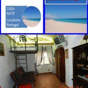 Casa Neto Studio