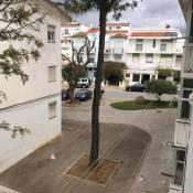 Apartamento T1 Tavira