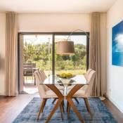 Vilamoura Charming Apartment