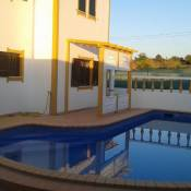 Villa Afonso