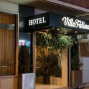 Villafatima Hotel