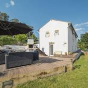 Casa do Porto Carreiro