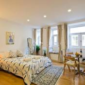 Famous Flores Flats w/View | Ribeira