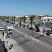 C03 - Avenida Mar