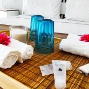 Sintra Charming Apartment