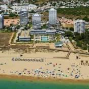 Algarve Alvor Studio