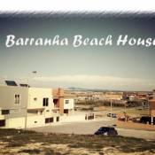 Barranha Beach House
