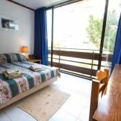Premium Marina 1BR Apartment • Fast WiFi, cableTV